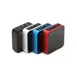 Powerbank P001   6600 mAh