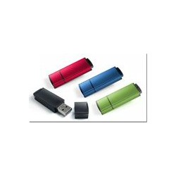 Pendrive Neox 16GB